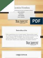 Gestión Hotelera.pptx