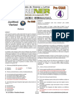 Pre coar-4to-Examen 2018.pdf