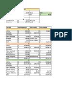 Remuneraciones - Ejemplos y Ejercicios Practicos