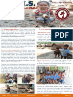 this newsletter vol-6 june 2019