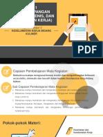 PPT Modul 1 KB 2