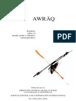 Arabismo_traduccion_y_colonialismo_el_ca.pdf