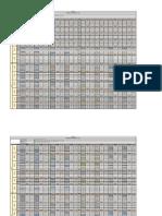 1.-DNS-Timetable-Feb-19.pdf