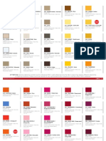 Pantonera.pdf