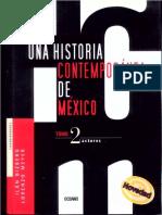 4 Bizberg-Mey. Hist Contem Mex2.pdf