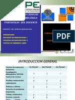 T.I.1.8 Ideograma de Desarrollo