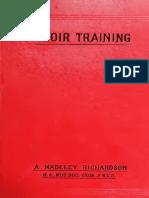 Choir Training Based on Voice Production Fotoc.pdf