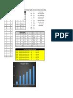 Distribuição de Frequência.pdf
