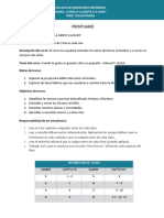 EMR2_TFIC_Curso_Temo-a-la-gente-o-a-Dios_Prontuario-Rev-Julio-2018.pdf