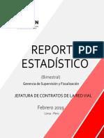 Reporte Esta GSF 01-02