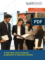 PGPSM Prospectus- 17202019