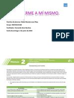 Proceso Escritura PDF