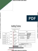 kuksfactors.pdf