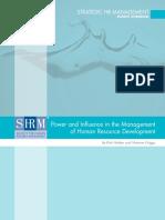 09-0739 Power  Influence SW-FNL (1).pdf