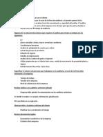 TEMA 3 Contratacion de Servicios Y Programas de Auditoria