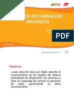 Presentacion Con Diapos Final