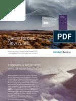 Siemens Gamesa Storage Etes Storage Brochure En
