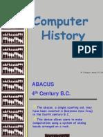 Computer History1