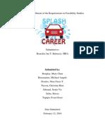Splash-Career-FINAL (1).pdf