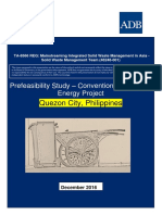201612-prefeasibility-study-conventional-waste-energy-project-quezon-city-philippines.pdf