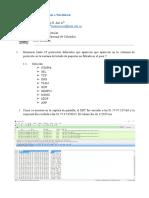 Tarea #1 - Taller Introducción a WireShark.pdf