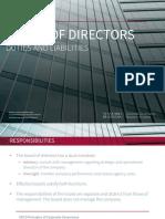 cgri-quick-guide-03-board-directors-duties-liabilities