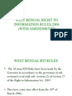 RTI RULES.pdf