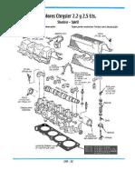 2.2 Y 2.5 MOTORES PARTE 1.pdf