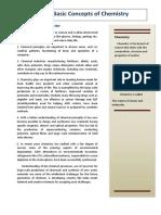basicconceptsofchemistry1-vol1-unit-1-140106230910-phpapp01.pdf