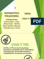 Catedra Metodos Numericos 2015 Unsch 11