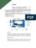 ANÁLISIS-DE-COMPATIBILIDAD.docx