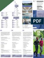 ITK Faltblatt 2018-19 de en ES Web Neu