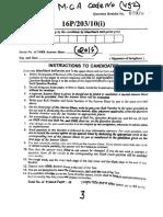 MCA Paper_1