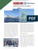 NSRS Factsheet New