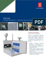 Brochure PNTCS