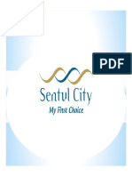 Sentul City Products.pdf