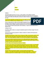 Consti Full Text 2