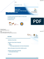 ASEAN_2nd_Training_DAY1_2_SmartGrids_FINAL_ET.pdf