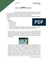 pisos contrapisos.pdf