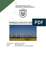 Energia Eolica Fabrizio Sueros.docx