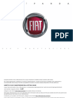 00_319_PANDA_603.99.950_IT_04_09.16_L_LG.pdf