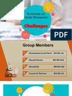 PQM Presentation.pptx