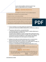 Método de las 2 fases para resolver el problema.docx