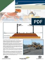 railconstruction0714 (2)