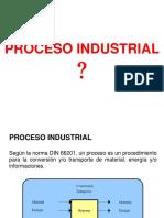 Conceptos de Automatizacion(1)