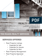 Ten Roads Realty.pptx