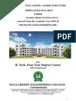 MR15-Mechanical Engineering.pdf
