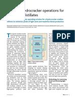 Optimise_hydrocracker_operations_for.pdf