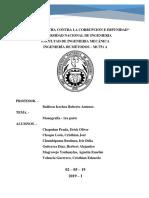 IngenieríadeMétodos_Final.docx