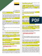 POLITICAL-LAW-CASE-DIGESTS-PART-1.docx